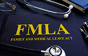 FMLA handbook