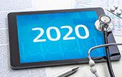 2020 tablet