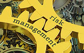 risk management gears