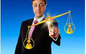 non-profits liability